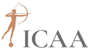 Haleh Design's ICAA Membership